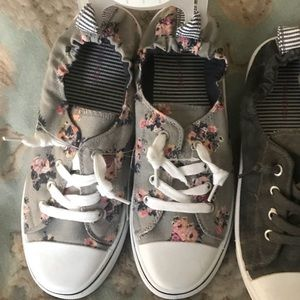 Maurices Shoes - Maurice's sneakers